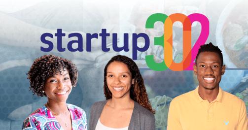 Amira-Hope-Abu-Startup302-logo-1