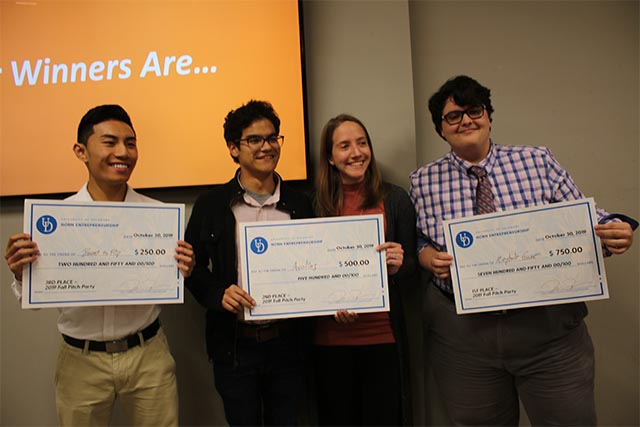 10.30.2019 fall pitch party winners