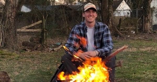 Fire Side blog 2