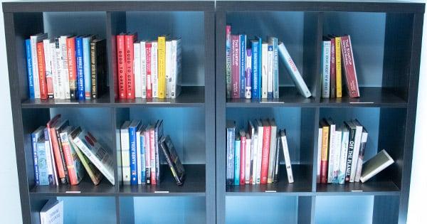 bookshelf top2