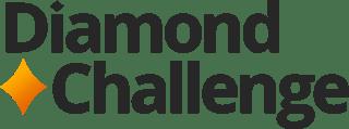 Diamond-Challenge_logo_320px