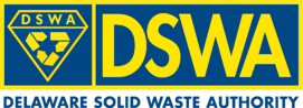 DSWA High Res Logo