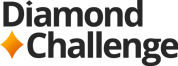 Diamond Challenge logo