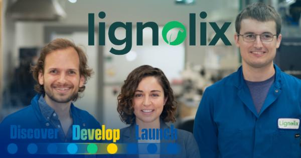 Lignolix (1)