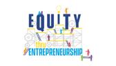 equity thru entrepreneurship